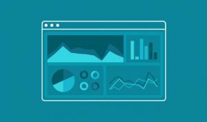 Social analytics pour améliorer votre marketing social