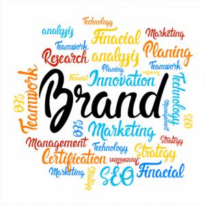 Comment faire du branding sur les réseaux sociaux?